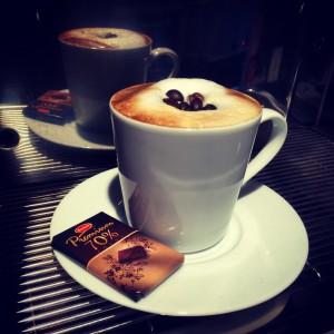kaffeslider